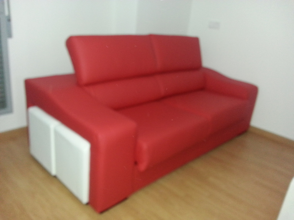 F brica de sof s y colchones sofa barcelona diseno - Sofas diseno barcelona ...