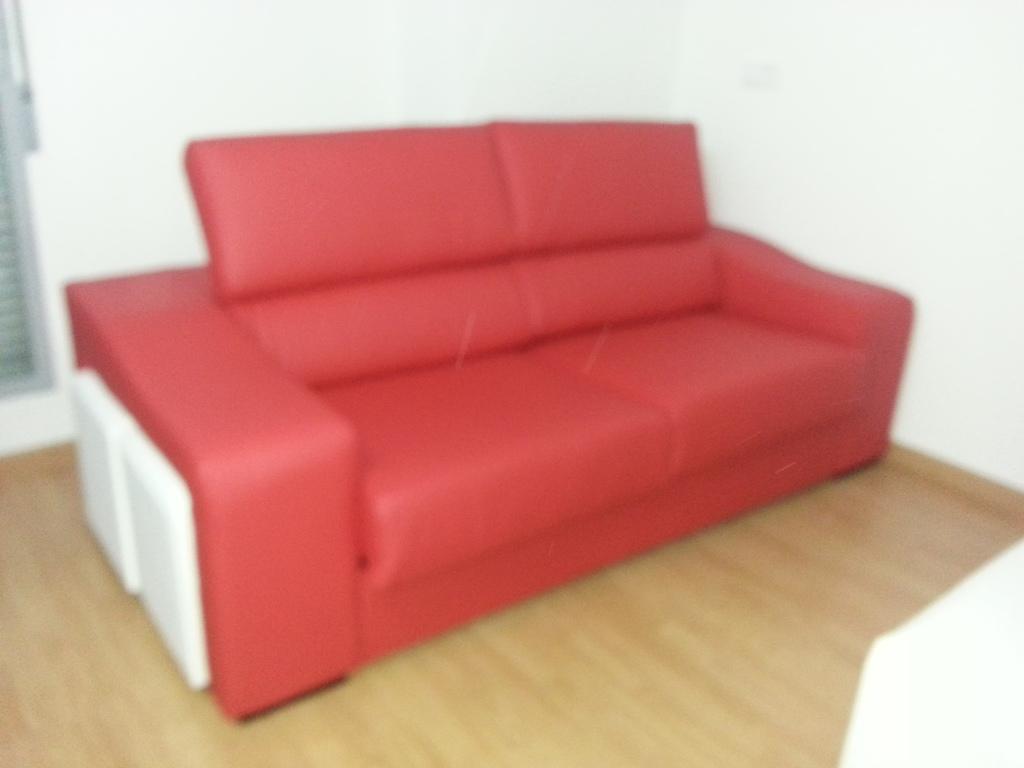 F brica de sof s y colchones sofa barcelona diseno for Sofas de diseno italiano