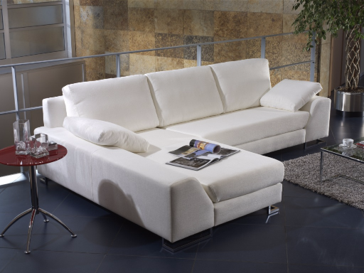 F brica de sof s y colchones venta directa toda espa a for Fabricantes de sofas en espana