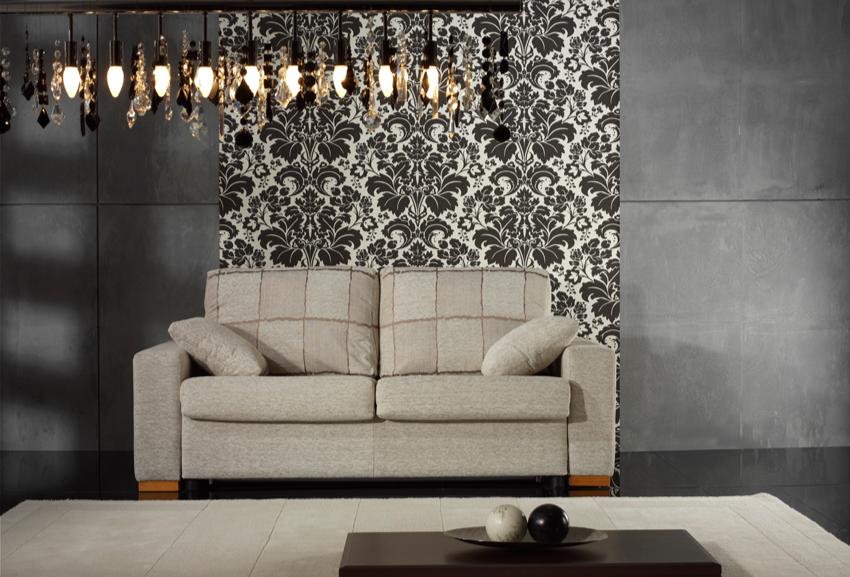 F brica de sof s y colchones sof s cama - Fabrica de sofas en sevilla ...