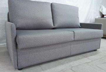 F brica de sof s y colchones sof s cama for Fabricantes de sofas en espana