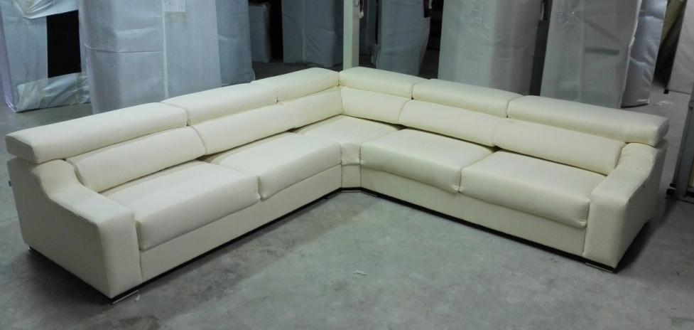 Fabrica de sofas en barcelona palma de mallorca marta for Fabrica de sofas baratos