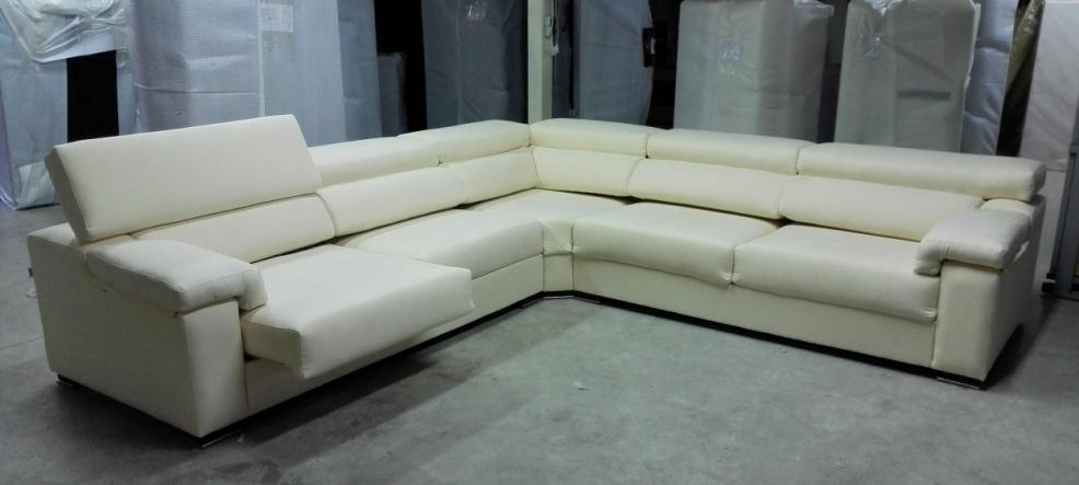 Fabrica de sofas en barcelona awesome fabrica de sofas en - Fabrica de sofas en sevilla ...