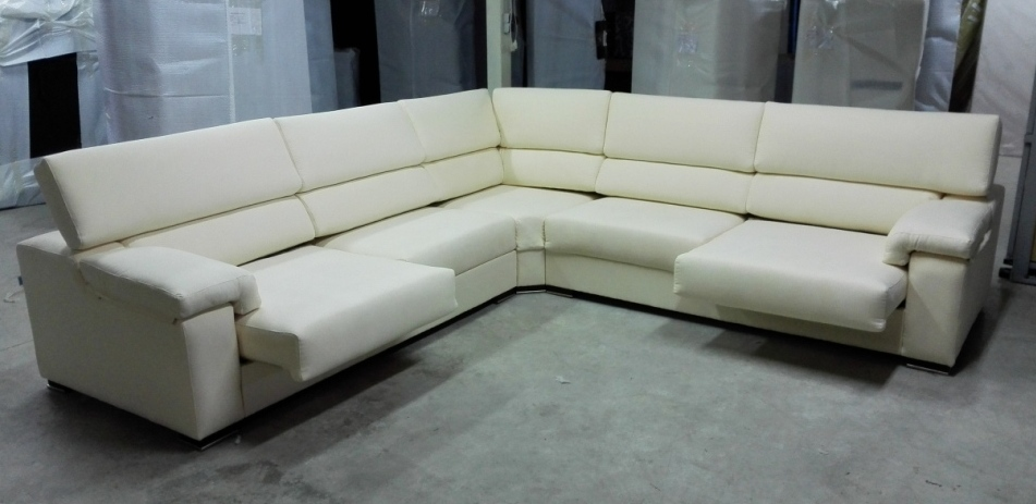 Fabrica sofas barcelona latest outlet de sofs en for Liquidacion sofas barcelona