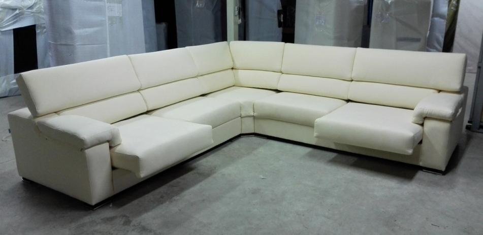 fabrica sofas barcelona latest outlet de sofs en