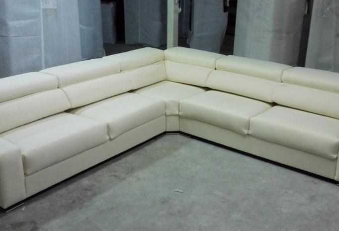 F brica de sof s y colchones sofas rinconeras for Fabrica sofas barcelona