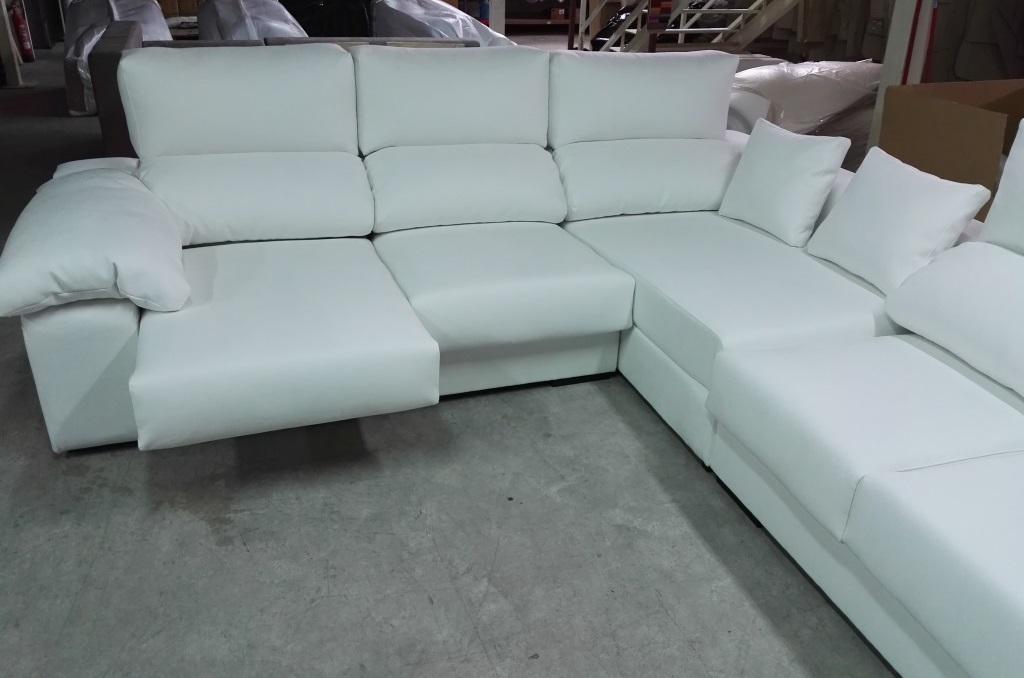 Fabrica sofas madrid latest muebles clcasicos clasicos for Fabricas de sofas en yecla