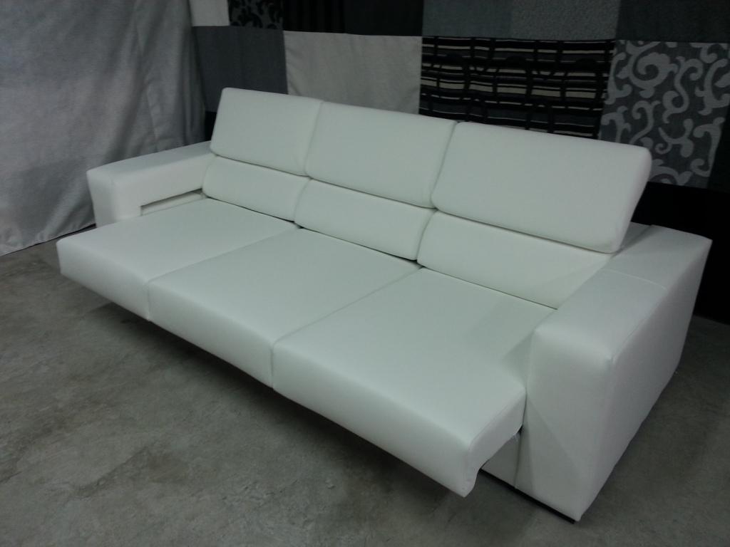 Fabrica de sofas en barcelona interesting final del sof as usted esta pagando por lo que - Sofas en barcelona baratos ...