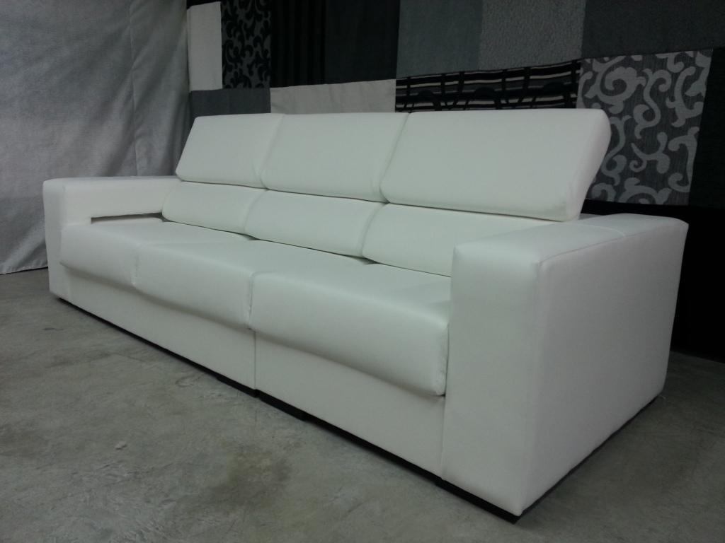 F brica de sof s y colchones sofa barcelona 4 plazas - Fabricas de sofas en barcelona ...