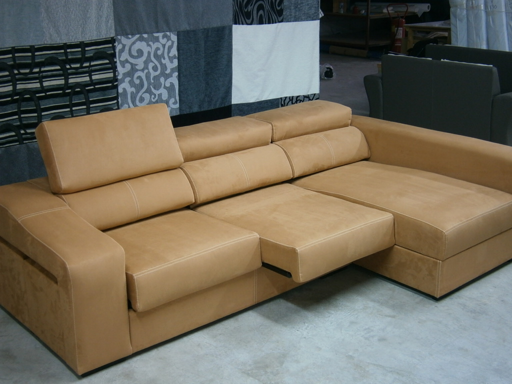 Fabrica sofas barcelona latest outlet de sofs en for Outlet sofas barcelona