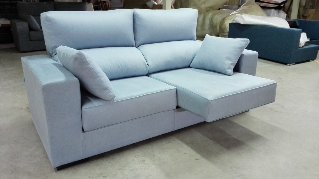 F brica de sof s y colchones sof aroa promoci n asientos for Fabricantes de sofas en espana