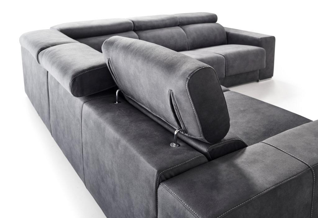 F brica de sof s y colchones all dise o italiano for Sofas precios de fabrica