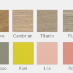 Canapé Abatible Stelvio Colores